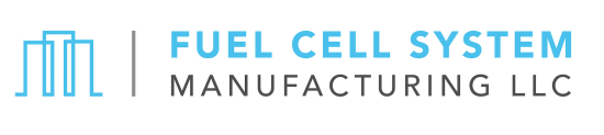 FuelCellSystemManufacturingLLC-Logo