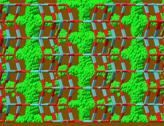 Batteries_promising_electrode_mats_ORNL