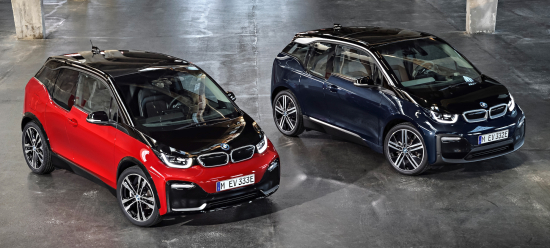 P90273591_highRes_the-new-bmw-i3-and-t