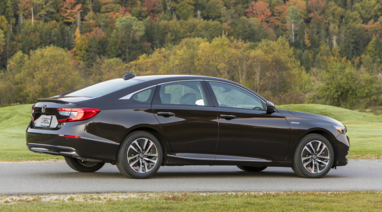 2018_Honda_Accord_Hybrid__001