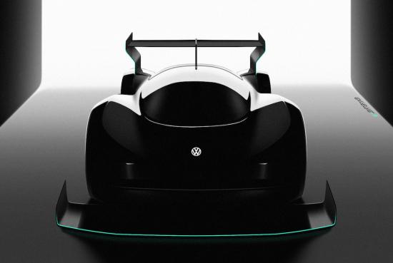 Images-original-7464-Volkswagen+Pikes+Peak+teaser