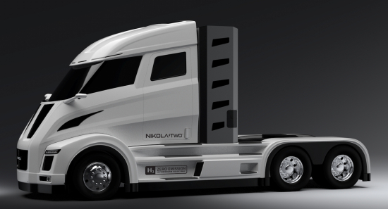 Powercell-appointed-as-fuel-cell-stack-supplier-to-nikola-mo-61935_PowerCell_nikola_two_2