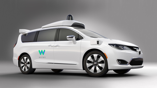 Waymo_FCA_Fully_Self-Driving_Chrysler_Pacifica_Hybrid_1q5vbdfjcsmn1vu361iopcko8fu