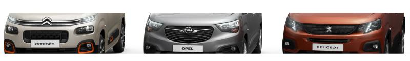 Opel-K9-501726