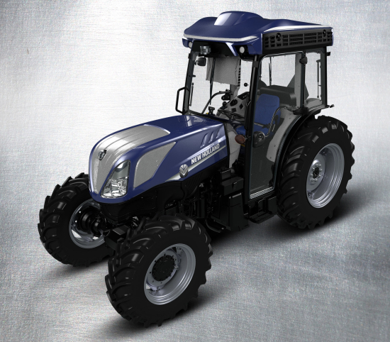 New_Holland_Agriculture_NHDrive_Autonomous_Tractor