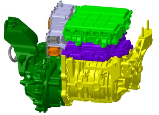 Large-32331-KonaElectricMotorDriveSystem