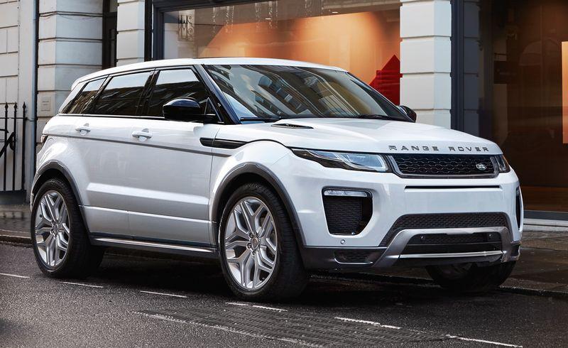 MY16_Range_Rover_Evoque_EXT_LOC108_PR_b