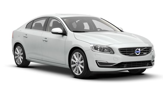 Volvo cars for sale