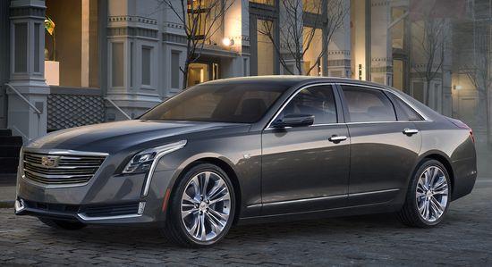 2016-Cadillac-CT6-015