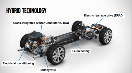 top with diagram of engine xc90 engine