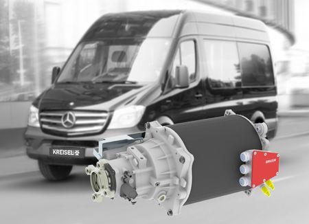 BRUSA_Motor_Gearbox_Kreisel_Electric_Sprinter