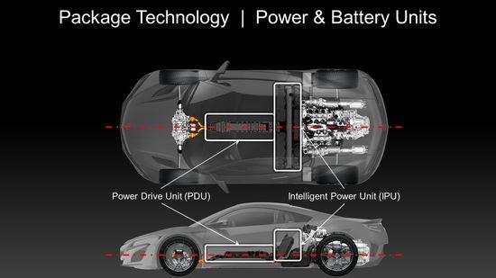 2017_Acura_NSX___066___Power___Battery_Units