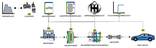 IGNITE schematic_530