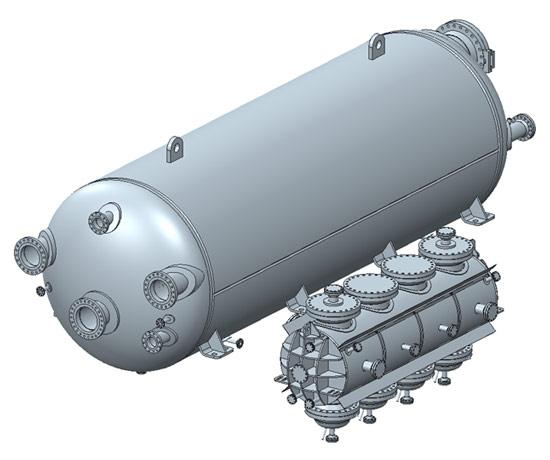 7481629_ft_reactor_diag_2016_550w