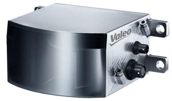 Valeo-scala-diaporama-1