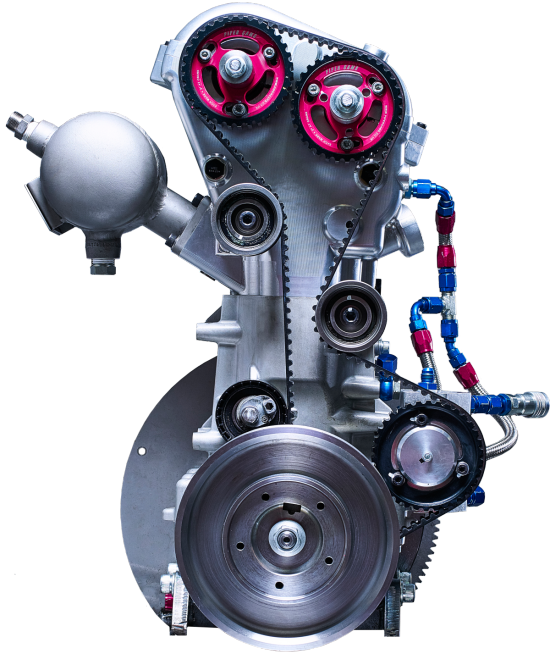 Dearman-Engine-Trans-BG-1200x1437
