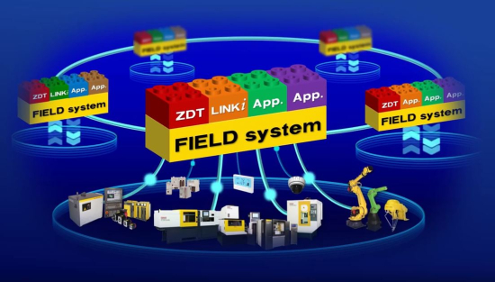 IMTS-2016-FIELD-ZDT_83