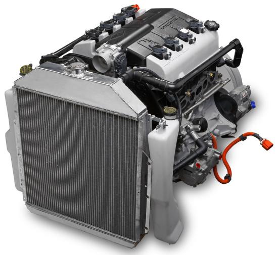H-Engine-1