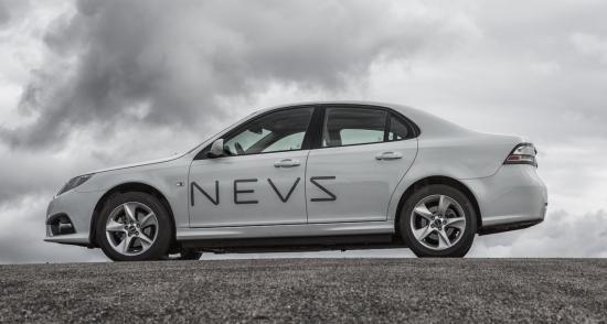 Nevs_9-3_ev_sedan.jpg__1440x0_q85_subsampling-2