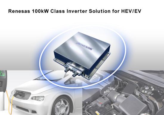 100kw-inverter-EN_v2