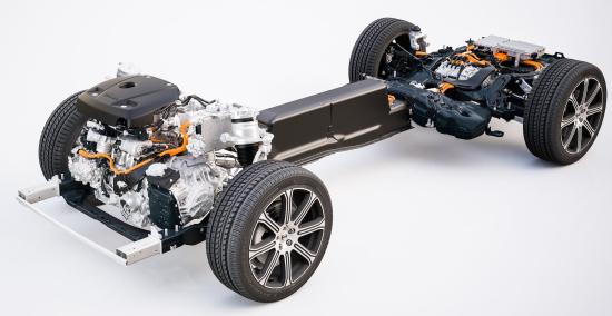 205095_The_new_Volvo_XC60_T8_powertrain