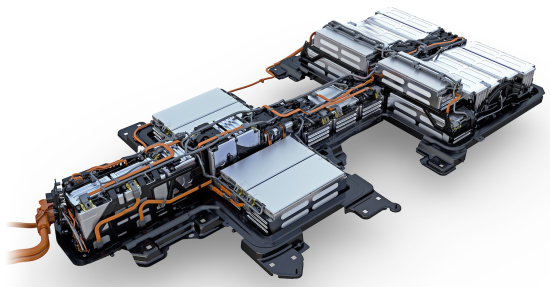 Volkswagen introduces new Coasting 2.0 micro hybrid system and new on 12 volt batteries in parallel, 12 volt flashlight batteries, 12 volt wet cell batteries, twelve volt batteries, 12 volt military batteries, 12 volt battery indicator meter gauge, 12 volt battery packs, 12 volt lithium batteries, 12 volt heavy equipment batteries, 12 volt battery chargers sale, 12 volt mower battery, 48 volt trojan batteries, 12 volt solar batteries, 12 volt trailer batteries, 12 volt tractor batteries, 12 volt battery status indicator, 12 volt sealed lead acid batteries, 12 volt solar battery, 12 volt deep cycle batteries, 12 volt alkaline batteries,
