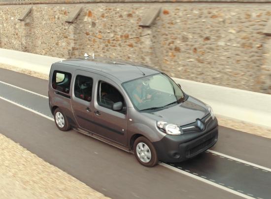 Renault_91437_global_en