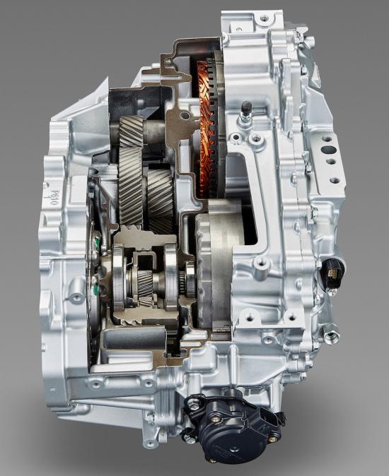 Hybrid_Transaxle_CutAway_6BC5BBF11B297243F95290726702790308E9D338