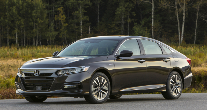2018_Honda_Accord_Hybrid__006