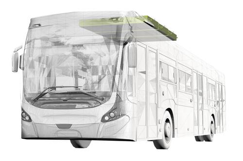 AKA_E-Bus_DAM1931_S1