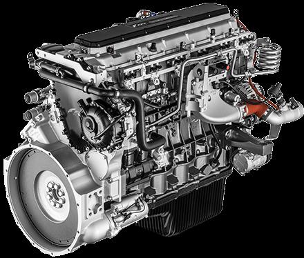 Image result for VEHICLE Engine