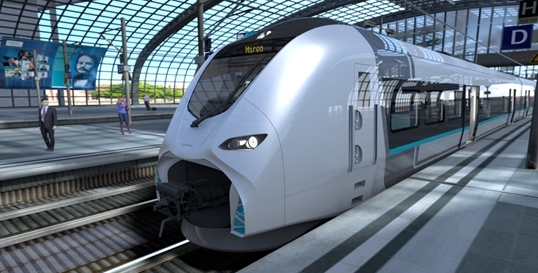 Siemens-mireo-with-caption