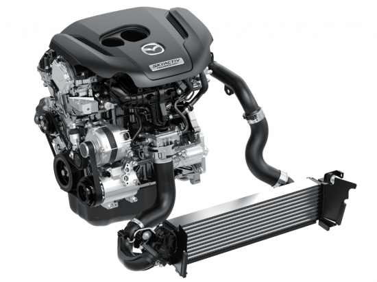 Mazda-CX-9-Turbocharged-SKYACTIV-G-2.5T-1024x768