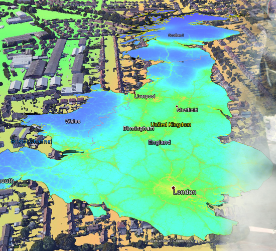 Earthsense_MappAir PR image