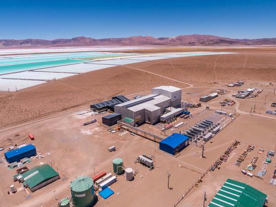 Salar-de-Olaroz-Lithium-Facility-1