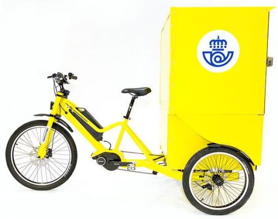 20180312-bike-img-totale