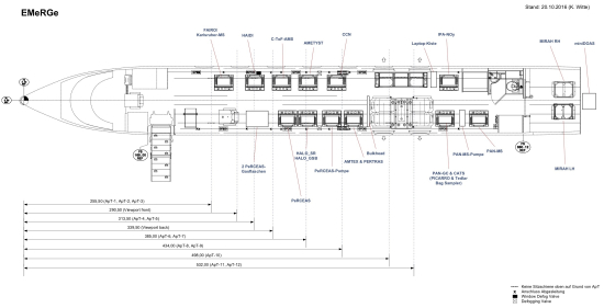 HALO_Cabin_Layout_EMeRGe_2016_10_20