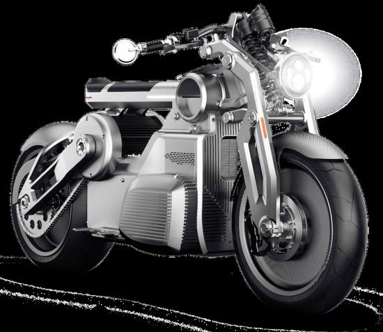 Curtiss-Zeus-Concept-Front-Quarter-Right-5000px-Transparent