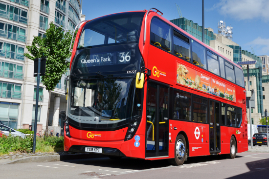Adl-enviro400h-with-bae-systems-series-e-1