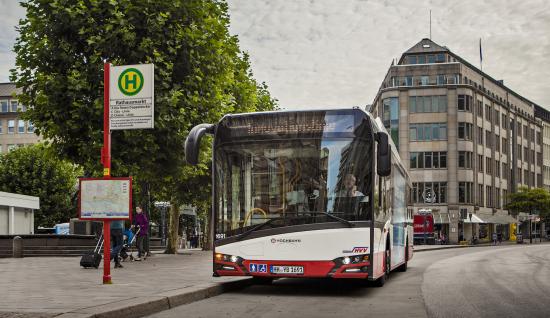 New_Solaris_Urbino_12_electric_25