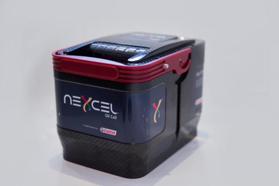 Nexcel-Product-Shot-1024x683