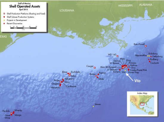 Deepwater-gom-map-2015