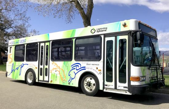 Boulder Via Hop bus copy