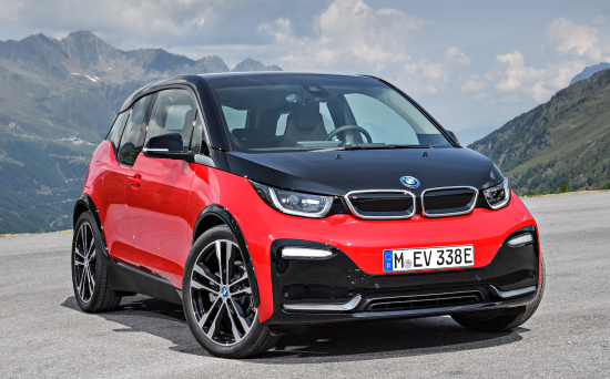 P90273523_highRes_the-new-bmw-i3s-08-2