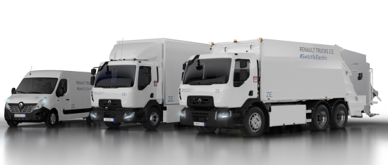 Renault-trucks-ze-range
