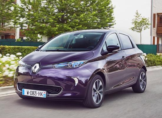 21211454_2018_-_Renault_ZOE