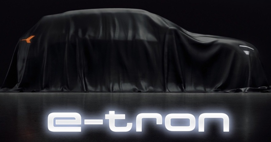 Large-Veiled-Audi-e-tron-4363