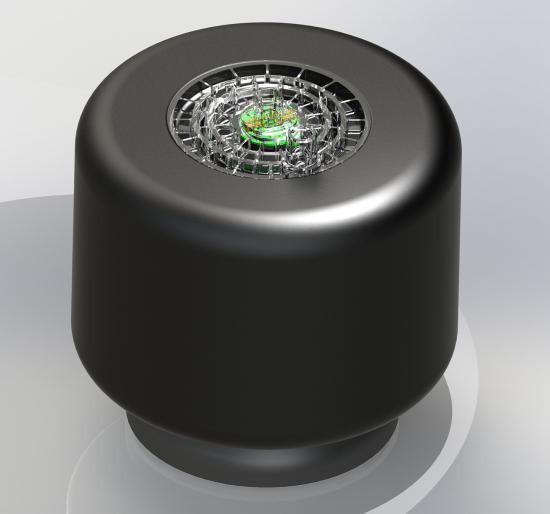 Uhp-sensor-data