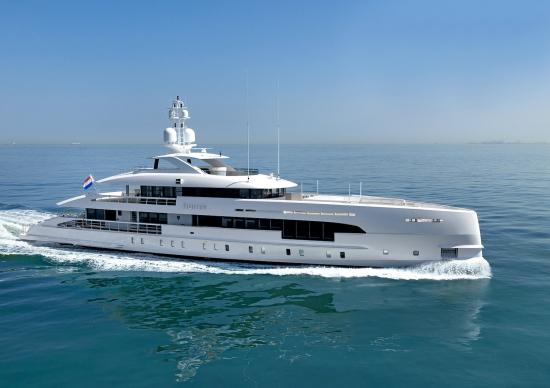 Heesen_Yacht_NovaHybrid