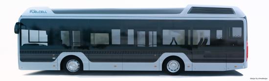 71C5839F-59D6-453A-A729-784F4DC98216